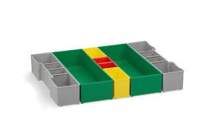 L-BOXX-Einlage-Sortierbox-Insetboxen-Set-G3-sortimo-bosch-Einsatz-l-boxx-102