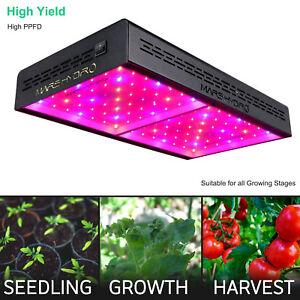 Best Gavita Grow Light Kits 2018 | eBay