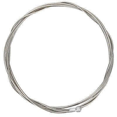 Câble de frein Campagnolo fil CG-CB013 manches courtes