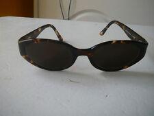 lunettes monture Louis Feraud 126 LF 992