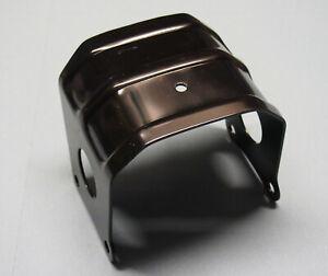 Kotfluegel-Halter-vorn-f-Suzuki-GS-550-original-SU07