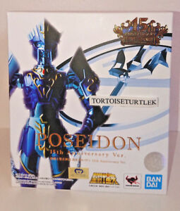 Bandai-Saint-Seiya-Cloth-Myth-God-of-Ocean-Poseidon-15th-Anniv-ver-Action-Figure
