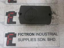 NEW 1PCS STK433-320 STK433320 SANYO MODULE