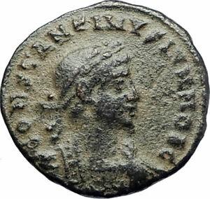 CONSTANTINE-II-Jr-Constantine-I-the-Great-son-Ancient-Roman-Coin-Legion-i76664