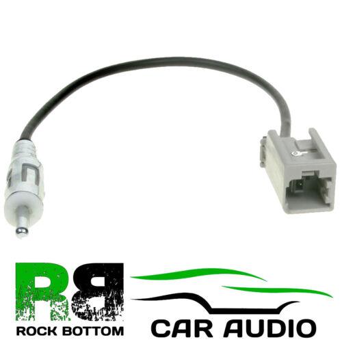Hyundai IX35 2010 Onwards Car Radio Aerial Antenna Cable AAN2135-3
