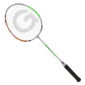Grays-GBX-300-Badminton-Racquet