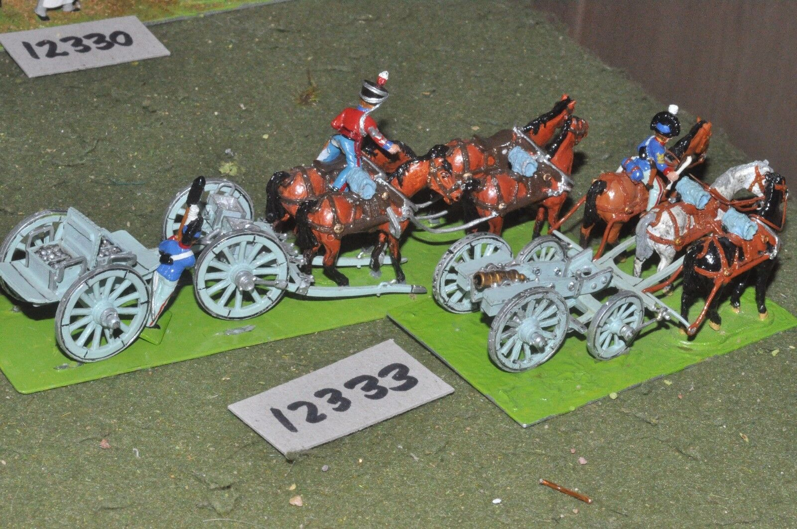 25mm napoleonic   british - artillery - art (12333)