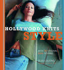 Hollywood Knits Style: With 30 Original Suss Designs by Suss Cousins (Paperback, 2007)