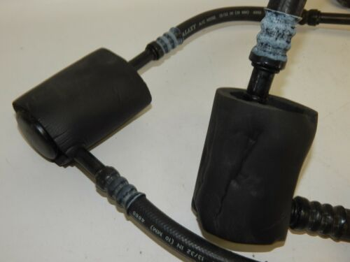 New OEM 1989 /& Up Ford A//C Refrigerant Line Hose Tube Pipe E9UH19D734BC