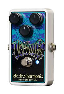 Brillant Electro-harmonix Octavix Octave Fuzz, Flambant Neuf De Revendeur! Free 2-3 Day S&h!!!-ix Octavix Octave Fuzz, Brand New From Dealer! Free 2-3 Day S&h!! Fr-fr Afficher Le Titre D'origine