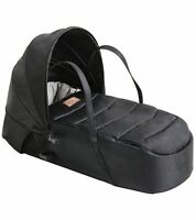 Mountain Buggy Cocoon Bassinet Carrycot For Most Mountain Buggy Strollers