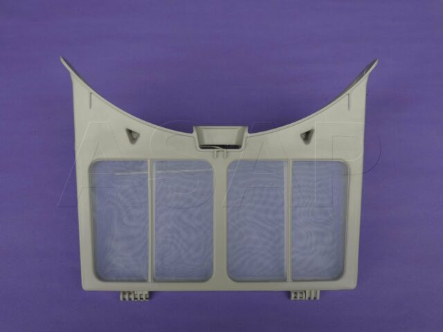 0144300021 ELECTROLUX, SIMPSON, WESTINGHOUSE DRYER FILTER ASSY