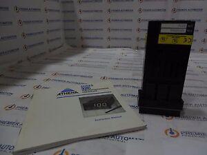 ATHENA-32CUTT00-Temperature-Process-Controller
