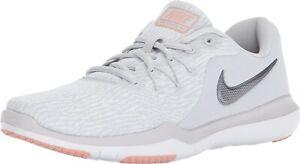 Nike Flex Supreme TR 6 Women's Running