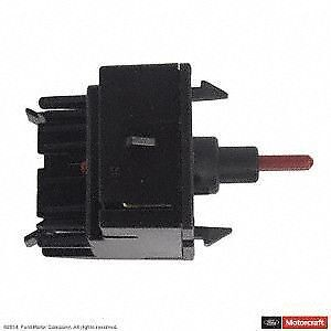 Motorcraft YH1461 Heater Valve Control Switch