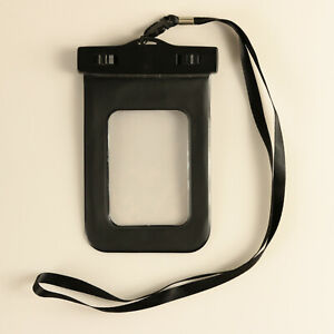 Waterproof-Water-Resistant-ID-Holder-for-FOB-ID-Card-for-Wet-Underwater-Use