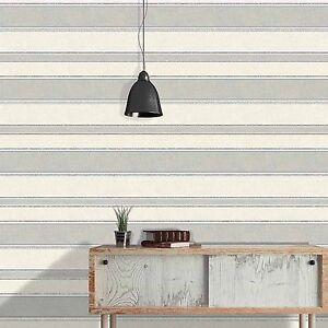Outils et accessoires pour papier peint Paillettes effet plume papier peint en relief blanc argent pommelée Gris Luxe