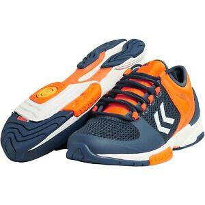 Hummel aerocharge HB 200 2.0 Handball Chaussures Salles Chaussures de handball chaussures 203723