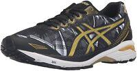 Asics Mens Gt-1000 5 Gr Running Shoes T6b2n-9094