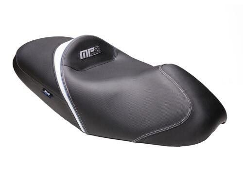 Seat Comfort SHAD For PIAGGIO MP3 125//250//300//400 Colour