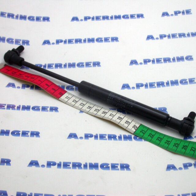 Gasfeder Stabilus Lift-o-MAT 4928DD 0400N Lang  235,50 Gelenk 8mm  Ersetzt  6507