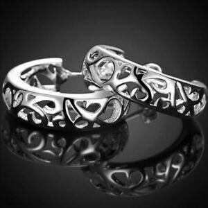 orecchini-da-donna-a-cerchio-plt-argento-piccoli-grandi-tribali-particolari-uomo