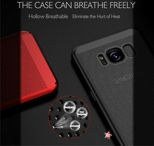 COVER-CUSTODIA-ORIGINALE-AIR-SHELL-SILICONE-per-SAMSUNG-GALAXY-S8-S8-PLUS