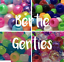 3-FOR-2-Pony-Beads-Pearl-glitter-opaque-barrels-Mix-single-100-500-1000 thumbnail 21