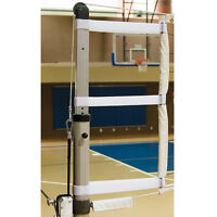 Volleyball Net Tension Straps on sale