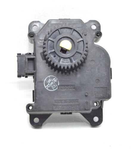 2008-2012 Lexus IS250 is250 Denso Aquecedor A//C Servo Motor 063800-0171 Pls 4121