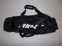 Rip-it Baseball/softball Player Bat Bag (various Colors)