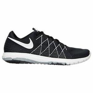 Nike Women's Flex Fury 2 Shoes Multiple