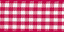 Gingham-Check-Ribbon-by-Berisfords-18-Colours-Widths-5mm-10mm-15mm-25mm-amp-40mm thumbnail 10
