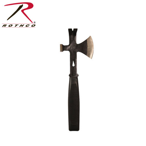 Rothco 45 Survival Hatchet