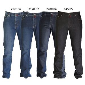 Pierre-Cardin-DEAUVILLE-Regular-Fit-Jeans-3196-7170-37-7170-07-7280-04-145-05