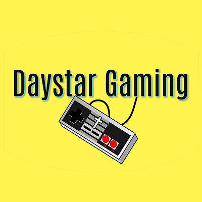 Daystar Gaming
