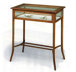 tavolino con vetro in arte povera da salotto | eBay