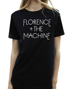 Florence-The-Machine-2018-High-As-Hope-Tour-T-shirt-Kids-amp-Adults-Sizes