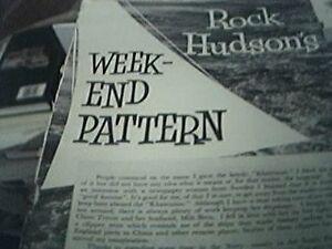 film-book-item-1950s-rock-hudson-weekend-pattern