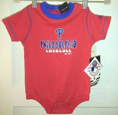 OuterStuff MLB Infant Minnesota Twins Baseball Bodysuit White
