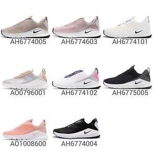 Details about Nike Wmns Rivah / SE PRM Womens Casual Lifestyle Shoes  Sneakers Pick 1