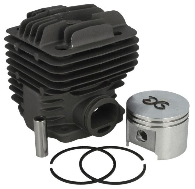 Echt war TEC Zylinder & Kolben Topf Liner passt zu Stihl TS400 4223 020 1200