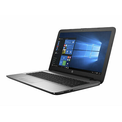 "Notebook HP 250 G5 W4M43EA Portatile Core i5 8Gb 1TB PC 15,6"" Win 10 Radeon 2Gb"