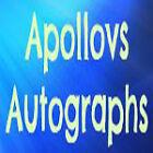 apollovsautographs