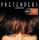 Packed by Pretenders (Vinyl, Aug-2015, Demon Records (UK))