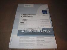 Siemens WinCC Advanced V13 Tia Portal Floating License Software for