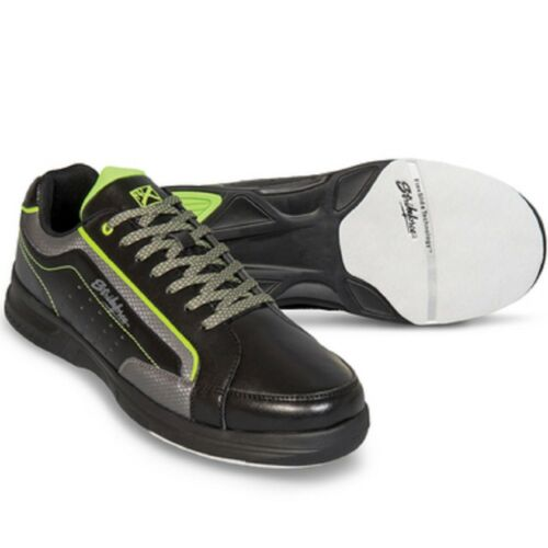 Mens KR Strikeforce Racer Light Weight Bowling Shoes Size 8-13