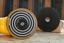 thumbnail 5 - 5-034-125MM-CUTTING-DISC-WHEEL-ANGLE-GRINDER-CUT-OFF-TOP-QUALITY-IMAGE