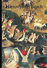 Hieronymus Bosch by Walter S. Gibson (Paperback, 1973)