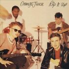 Rip It Up [2/3] by Orange Juice (Vinyl, Feb-2014, Domino)